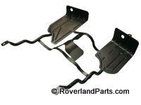 2005 land rover lr3 engine wiring diagram for car engine land rover discovery engine diagram also pontiac g5 wiring diagram in addition 2003 range rover wiring