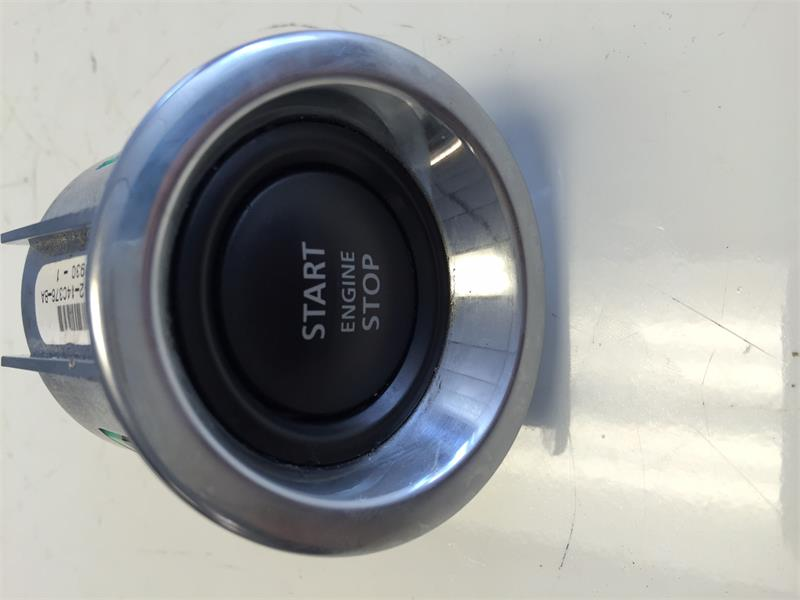 2010-2012 Range Rover Hse  U0026 Hse Supercharged