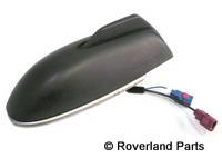 2006 Range Rover Gps Antenna Sport