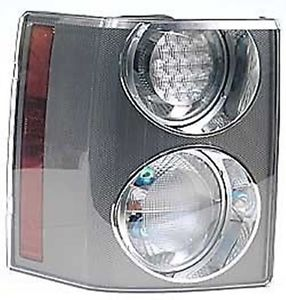 2006 2009 Range Rover Tail Light 4 2 Supercharged Hse Left