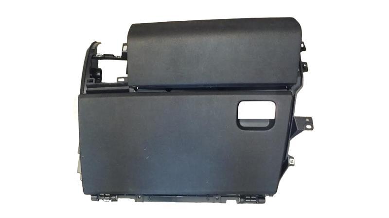 2007 2009 range rover glove box black 4 4l 4 2l. Black Bedroom Furniture Sets. Home Design Ideas