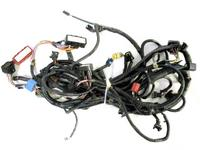 2003 2005 range rover engine wiring harness 4 4 hse