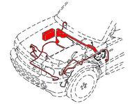 2008 land rover range rover fuse box schematics wiring diagrams u2022 rh orwellvets co