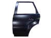 Range Rover Door Shells