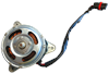 Cooling Fan Motors