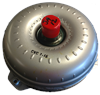 LR3 & LR4 Torque Converters
