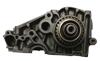 Alternator Gearbox