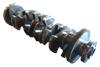 LR2 Crankshafts