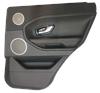 Door Panel - Rear