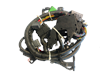 Transfer Case Wiring Harness