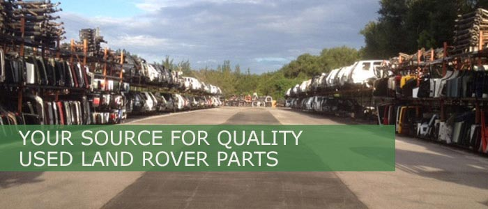 a classifieds land rover gumtree landrover car range used replacement parts boksburg