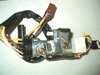 1995 Range Rover Ignition Switch (Classic)