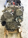 LR2 Engine Parts & Complete Engines