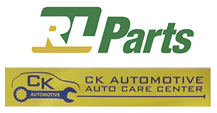 Roverland Parts and CK Automotive