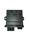Headlight ECUs