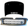 Range Rover Front End Parts